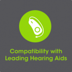 Hearing Tests from The Hearing Consultancy
