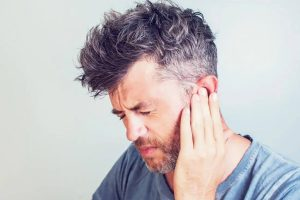 Hearing Problems - Hearing Tests Dublin