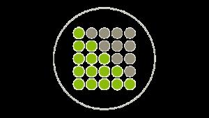 Phonak AutoSense
