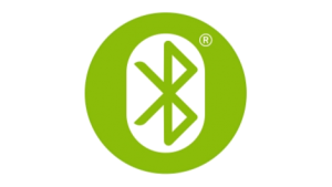 Phonak Bluetooth Connectivity