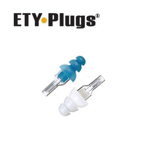 ETY Earplugs
