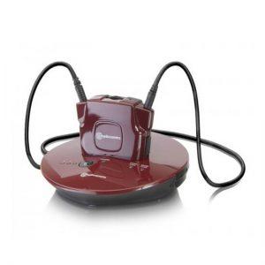 Wireless Neckloop TV listener