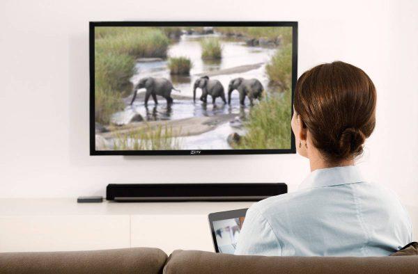Oticon TV Connect