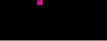 Oticon Life Changing Technology Logo